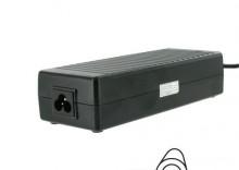 Zasilacz sieciowy Toshiba 19V/6.32A 120W 5.5x2.5mm