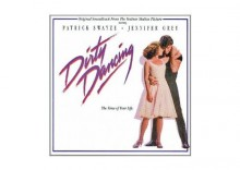 Dirty Dancing [Soundtrack]