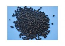 Pieprz czarny ziarno 0.1 kg