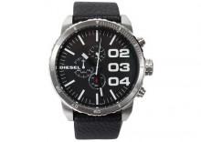 Zegarek - Diesel watch