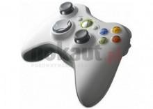 Akcesorium MICROSOFT Xbox 360 Wireless Controller