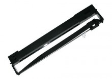 Taśma nylonowa czarna - IBM 4247