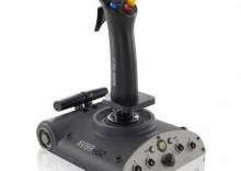 Saitek Aviator PC/X360