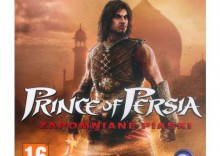 Gra: PS3 Prince of Persia: Zapomniane Piaski