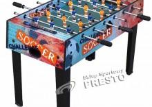 Piłkarzyki sportowe Stayer Sport XT-10