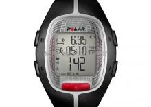 Pulsometr RS300X G1 Polar