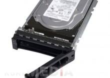 Dysk 2TB SATA 7.2K 3.5 Hot-Plug 400-21712