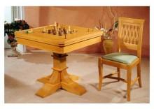 stół wielofunkcyjny BELLONA