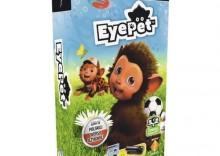 EyePet PL + kamerka Go!Cam