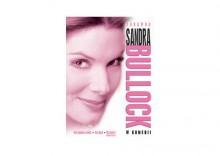 Zabawna Sandra Bullock w komedii