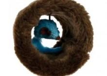 Zolux Zabawka Cylinder dla Kota