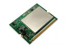 Senao EMP 3601 250mW mPCI 802.11b/g