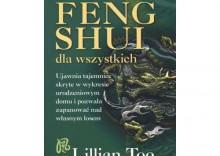 Wędrująca Gwiazda Feng shui dla wszystkich [opr. miękka]