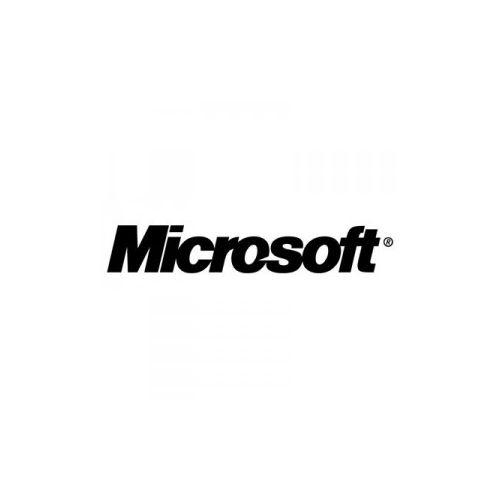 WinVistaBsnss Vista SNGL OLP B Acdmc DVDPlaybackPk