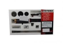 Zestaw Systema FTK Expert M130 do M16A2/M15