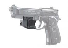 Celownik laserowy do pistoletu Beretta 92 FS