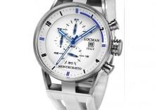 Zegarek Locman Montecristo Chronigraph 5100WHFBL0GOW