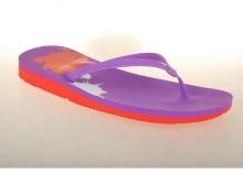Nike Klapki Damskie WMNS Celso Girl City Thong SL
