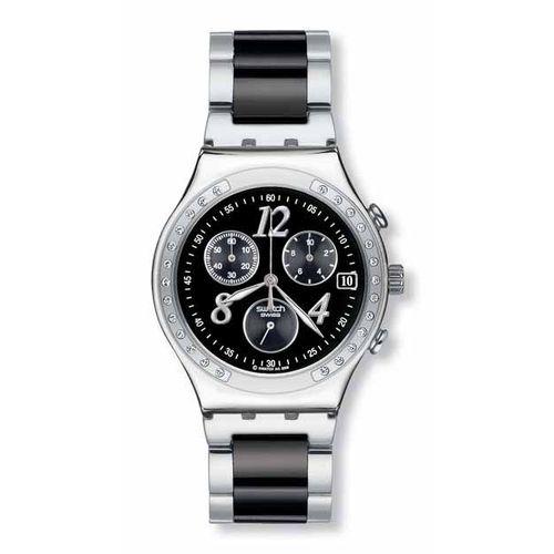 Swatch irony chrono ycs 485g DREAMNIGHT ycs485g