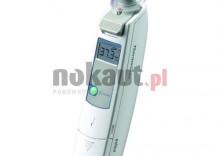 Termometr Braun IRT 3020