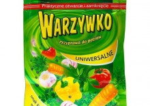 WARZYWKO 75g Przyprawa Warning: mkdir(): Permission denied in /var/www/bdsklep/bdsklep_prod/config.error_handler.php on line 9