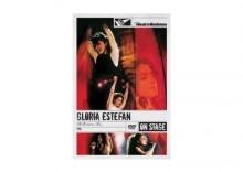 Gloria Estefan - Gloria Estefan: The Evolution Tour Live In Miami