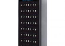 M-USB Series 55 Target USB Duplicators Overview