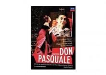 Juan Diego Florez - Donizetti: Don Pasquale