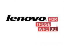 Lenovo rozszerzenie gwarancji seria Txx i Xxxx on-site