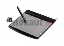 Tablet GENIUS G-Pen F610