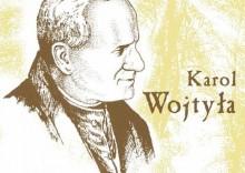 Karol Wojtyła - Utwory poetyckie