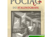 EBOOK Pociąg do Stalinogrodu