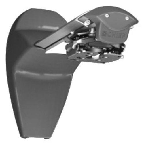 Wysięgnik do projektora teleskopowy - CHIEF WM110