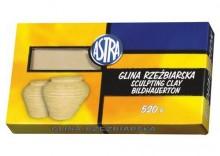 GLINA RZEŹBIARSKA 0,52 KG