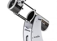 Teleskop SkyWatcherSKDOB 10'' PYREX rozsuwany