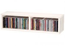 Segregator Glorious CD BOX 90
