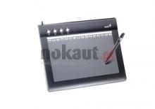 Tablet GENIUS EasyPen M610