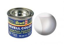 REVELL 32102 - FARBA 02 CLEAR MATT