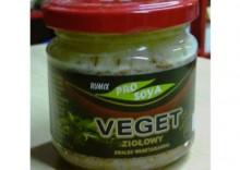 Veget ziołowy - 170 g