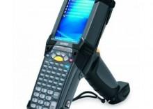 Motorola MC 3090G-LC48H00GER