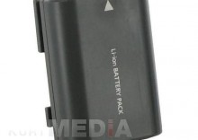 Akumulator do Nikon ENEL9 1250mAh