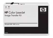Zespół przenoszenia obrazu HP Color LaserJet C8555A