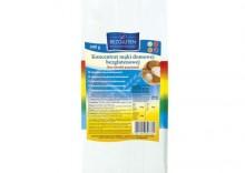 Koncentrat mąki domowej (bez skrobi pszennej) 500g