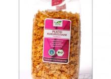 Bio Planet: płatki kukurydziane BIO - 300 g