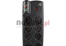 TRACER Surge Protector 8G