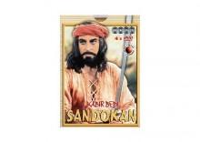 Sandokan - Box
