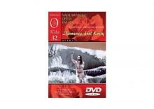 Idomeneo Król Krety - Kolekcja La Scala 32