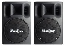 MadBoy BONEHEAD-208