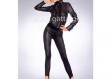 Spodnie Gatta Avant