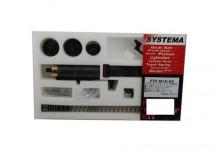 Zestaw Systema FTK standard M100 do M16A2